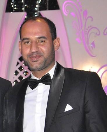 Walid Issa