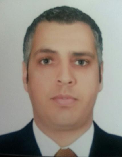 Musab A Lbadawi