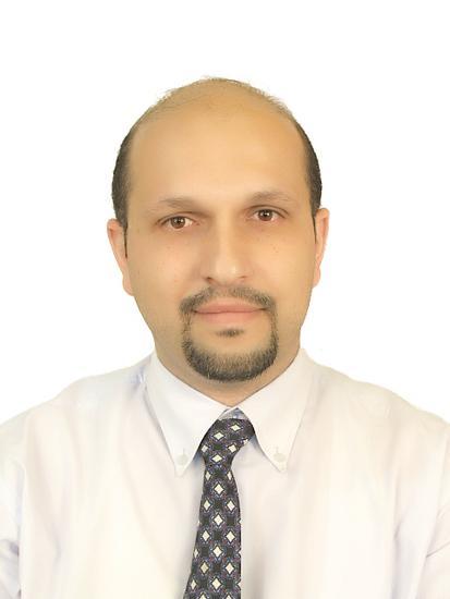 Saeed Abu Warda