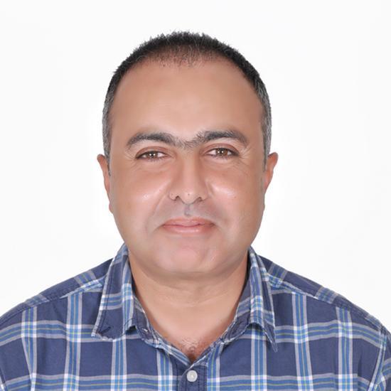 Walid Ben Asheher