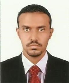 Amin Siddig