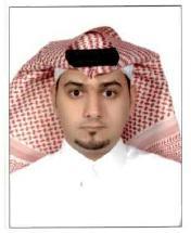 Abdullah Backroush Alamlki