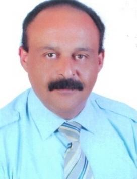 Zyad Ali Al Khalifa