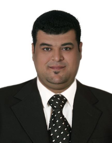 Waleed Ramadan