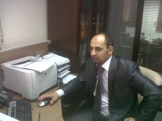 Hamza Faqeeh