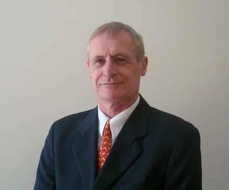 Alain Launay