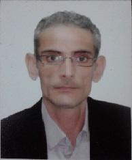 Mohannad Ali