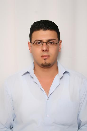 Murawweh Husni Muraweh Daher