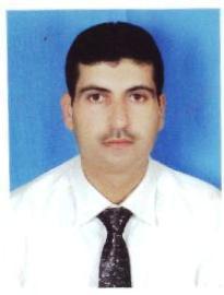 Muhannad Ismail Mohammad Alkurdi