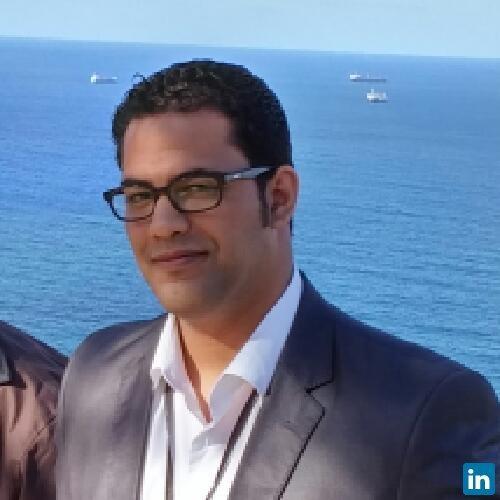 Abdelouaheb Gahar