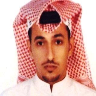 Ahmed Ali Albuainain