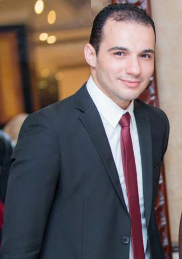 Zaid Ibrahim Mohammed