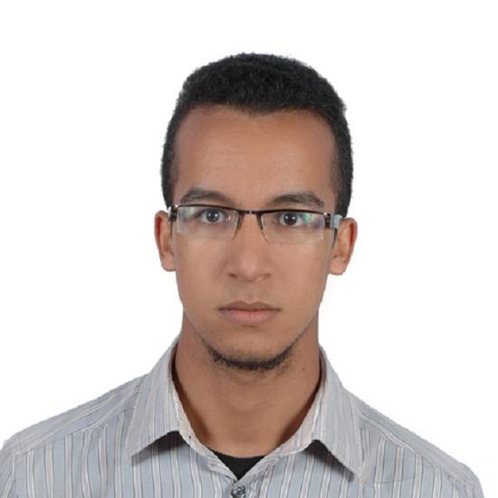 Hamza Hmidi