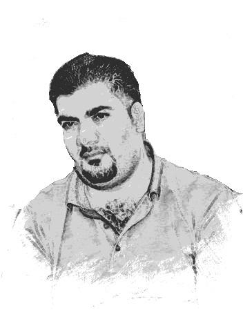 Nouraldin Alshareef