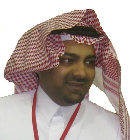 Jamil Al Adani