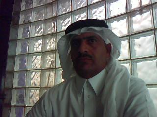 Salman Alshahrani
