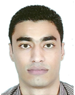 Mourad Zahouri