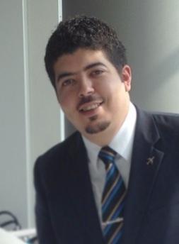 Firas Ghazi Almatrafi