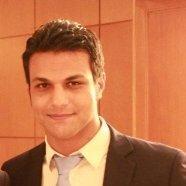Muhammad Omar Al Amer
