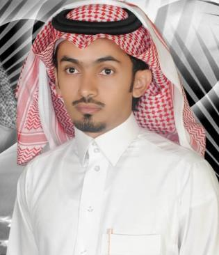 Saeed Alsalman