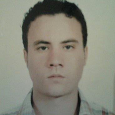 Youssef Zarrouk