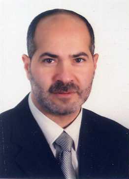 Adnan Balasmeh