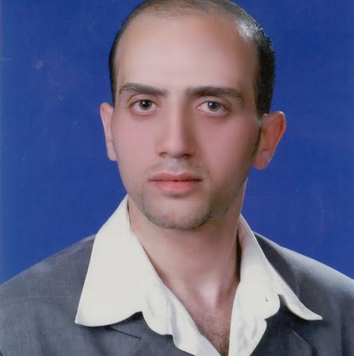 Tariq Zebdiha