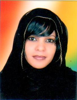 Donia Ali
