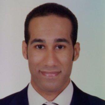 Hisham Mohamed Tolba