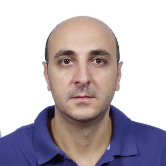Mohamad Baassiri