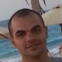 Eslam Sayed Ahmed