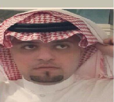 Faisal Abdalrazaaq