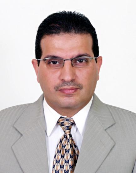 Husamudeen Abu Obaid