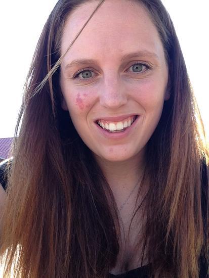 Katie Bridges