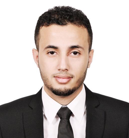 Wael  Abdullah Hazza