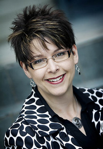Susan Kelly Easton