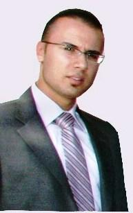 Jawad Fazza