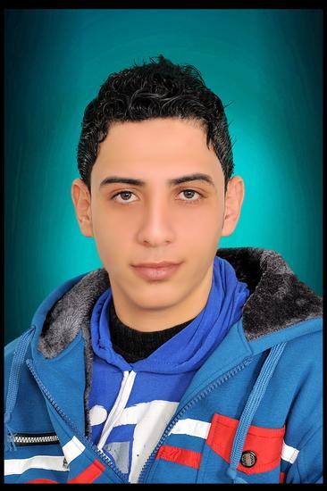 Mohamed Elsayed Abdallah