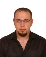 Asad Jamal Sadi