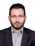 Samer Awf