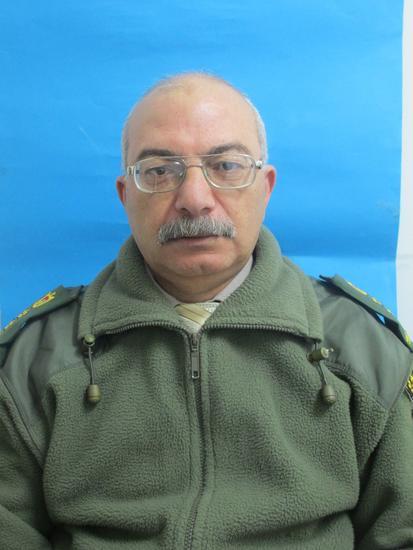 Jamal Alshareef