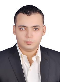 mahmoud sabry  mohamed badwy