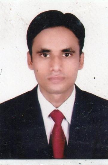 Avinav Ranjan