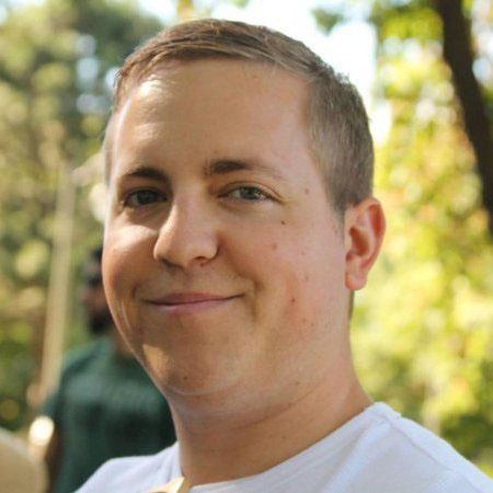 Toby Bohlke