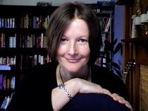 Suzie Vesper