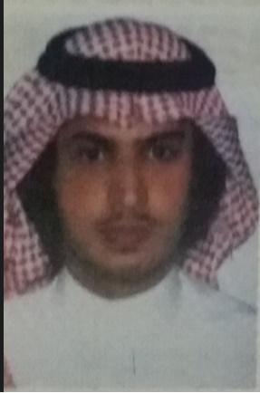 Yasser Alharbi