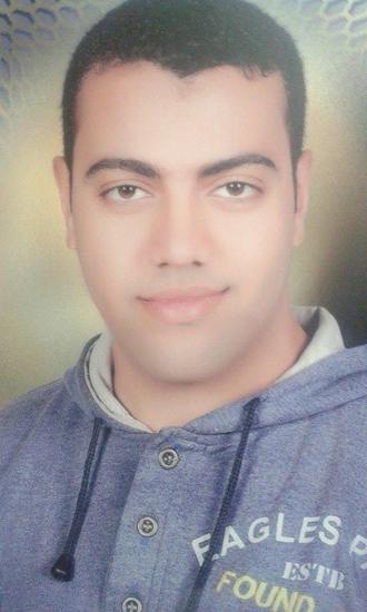 Eslam Amer Elsarry