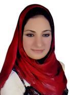 Dr.Shimaa  Medhat  Shabana   El Kholy