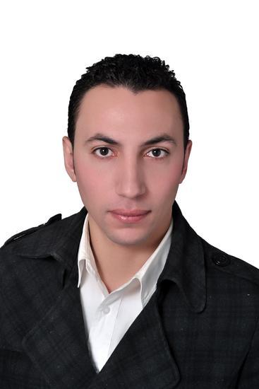 Abdulkader Al Zoubi