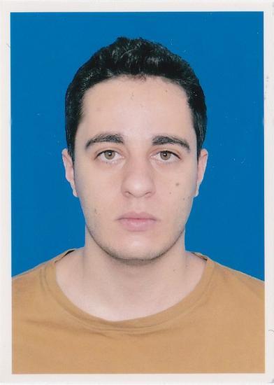 Ayman Shaheen